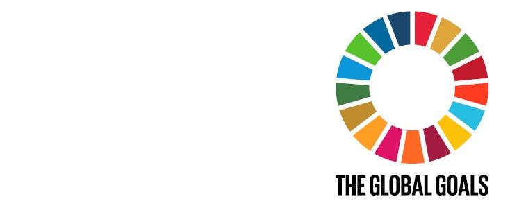 Kreativitet och FN's 17 globala mål