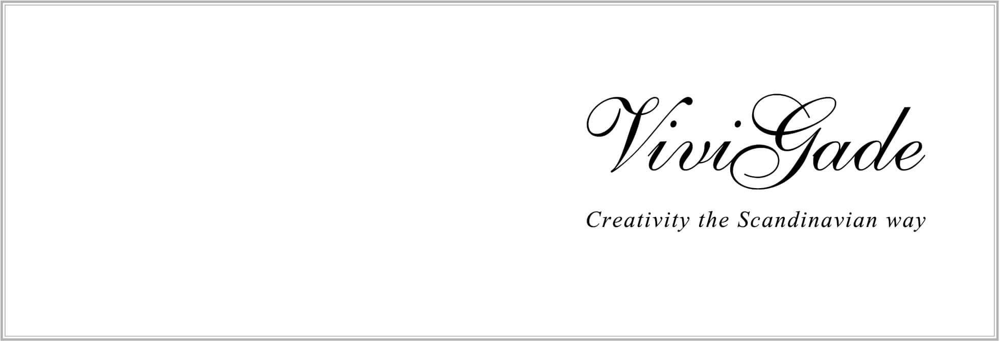 Kreativa idéer
