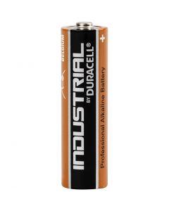 Batterier, nr. AA, 10 st./ 1 förp.