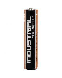 Batterier, nr. AAA, 10 st./ 1 förp.