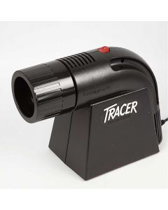 Projektor, 1 st.