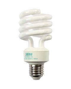 Glödlampa, 1 st.