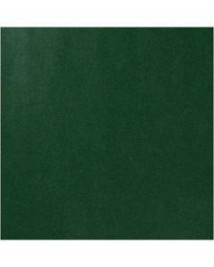 Presentpapper, B: 50 cm, 60 g, grön, 5 m/ 1 rl.