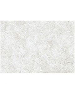 Karduspapper, A4, 210x297 mm, 100 g, vit, 20 ark/ 1 förp.