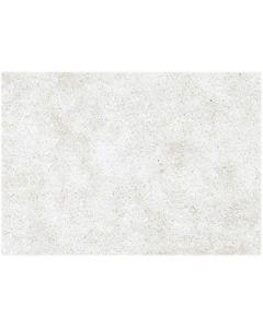 Karduspapper, A4, 210x297 mm, 100 g, vit, 500 ark/ 1 förp.