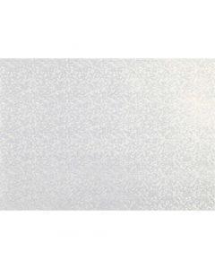 Pärlemorspapper, A4, 210x297 mm, 120 g, vit, pärlemor, 10 ark/ 1 förp.