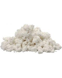 Papier-maché pulp, 140 g/ 1 påse