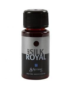 Silk Royal, orange, 50 ml/ 1 flaska