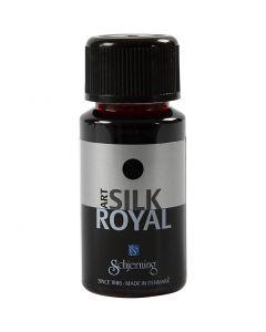 Silk Royal, rosa, 50 ml/ 1 flaska
