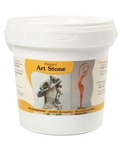 Paverpol Art Stone, 300 g/ 1 förp.
