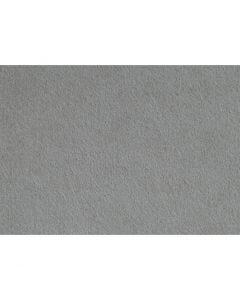 Hobbyfilt, A4, 210x297 mm, tjocklek 1,5-2 mm, grå, 10 ark/ 1 förp.