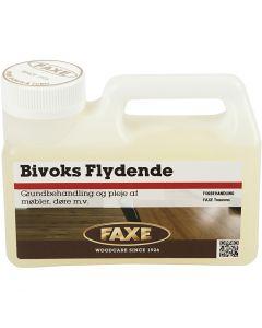 Bivax, 500 ml/ 1 flaska