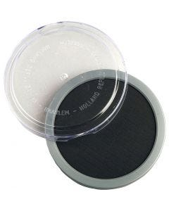 Grimas Cake make-up, svart, 35 g/ 1 förp.