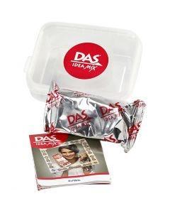 DAS® Idea mix , blå, 100 g/ 1 förp.