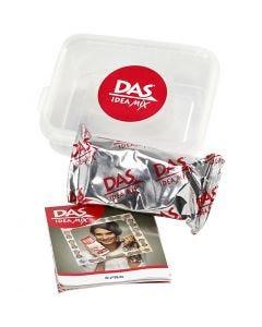 DAS® Idea mix , grön, 100 g/ 1 förp.