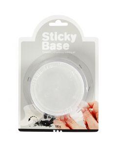 Sticky Base, 100 g/ 1 burk