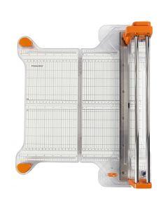 ProCision® Trimmer, L: 31 cm, 1 st.