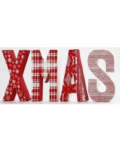 Stava till jul