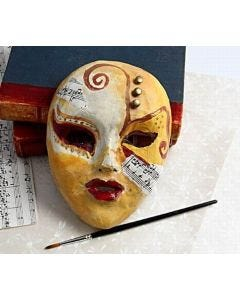 Masker Venedig