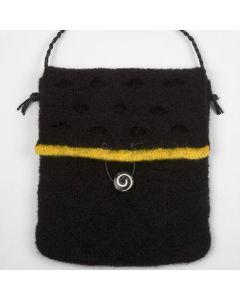 Filtad väska till iPad