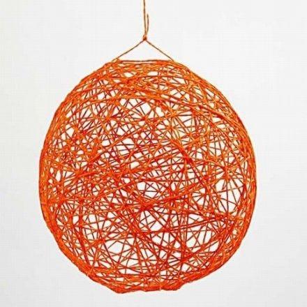 Ballongbollar