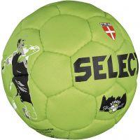 Select streethandboll, 3 st./ 1 set
