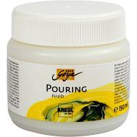 Pouring-Fluid, 150 ml/ 1 flaska
