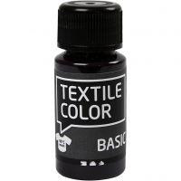 Textile Color textilfärg, rödviolett, 50 ml/ 1 flaska