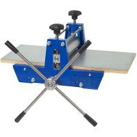 Grafikpress, stl. 30x70 cm, 1 st.