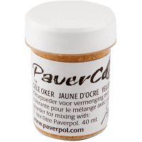 Paver Color, 40 ml/ 1 flaska