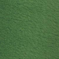 Fleece, L: 125 cm, B: 150 cm, 200 g, grön, 1 st.