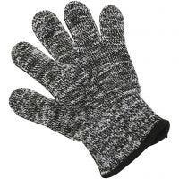 SamuEye skärsäker handske, 1 st.