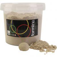 Sandy Clay®, 5 kg/ 1 förp.