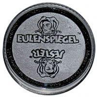 Eulenspiegel ansiktsfärg, pearlised platinum, 20 ml/ 1 förp.