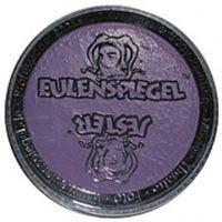 Eulenspiegel ansiktsfärg, lila, 20 ml/ 1 förp.
