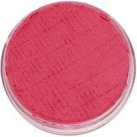 Eulenspiegel ansiktsfärg, rosa, 3,5 ml/ 1 förp.