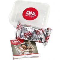 DAS® Idea mix , svart, 100 g/ 1 förp.