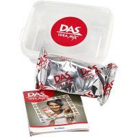 DAS® Idea mix , brun, 100 g/ 1 förp.