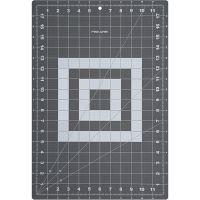 Skärmatta, A3, stl. 30x45 cm, 1 st.