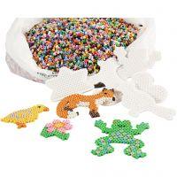 Nabbi Bio Beads midi förpackning, 1 set