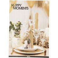Happy Moments produktöverblick, 1 st.