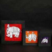 Elefantbilder